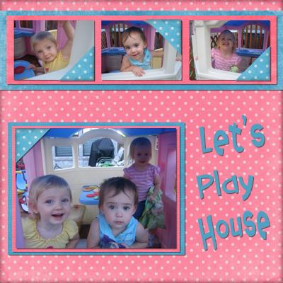 play-house-upload.jpg