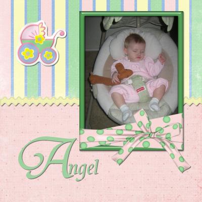 angel-upload.jpg