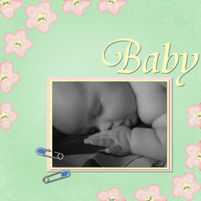 baby-upload.jpg