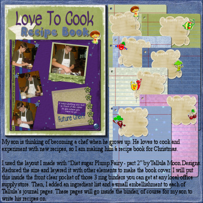 cook-book-display-upload.jpg