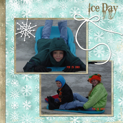 ice-day-1-upload.jpg