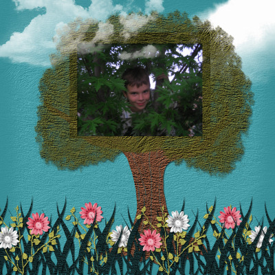in-tree-upload.jpg