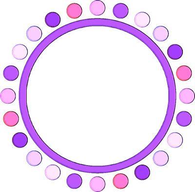 co-pink-n-purple-frame-display.jpg