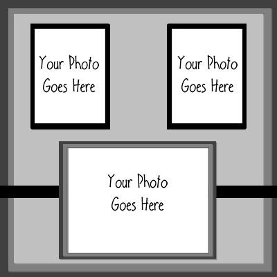 co-template-2-display.jpg