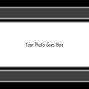 co-template-5-display.jpg