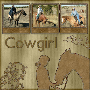 cowgirl-upload.jpg