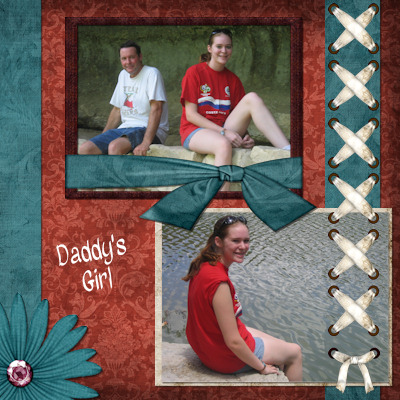 daddys-girl-upload.jpg