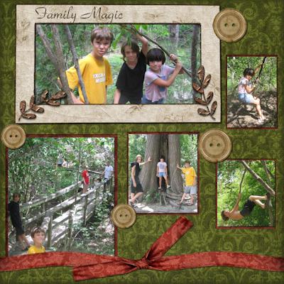 family-misc-upload.jpg