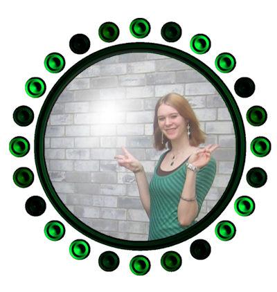 green-bubble-display.jpg