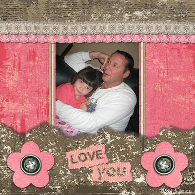 love-you-upload.jpg