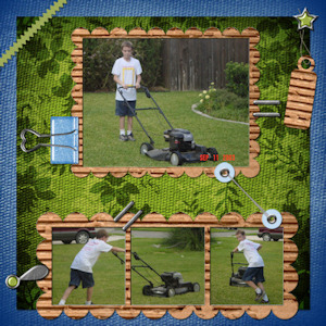 mowing-upload.jpg