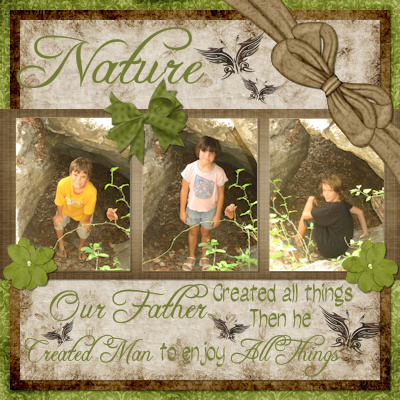 nature-upload.jpg