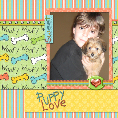 puppy-love1-upload.jpg