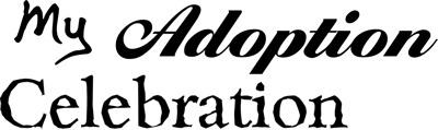 adoptioncelebrationdisplay