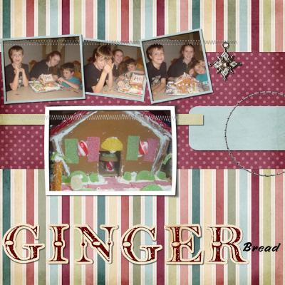 gingerbreadupload