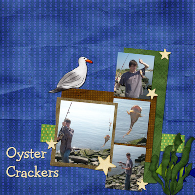 oystercrackersupload