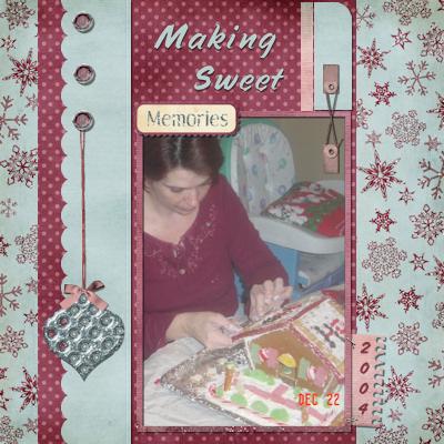 sweetmemoriesupload
