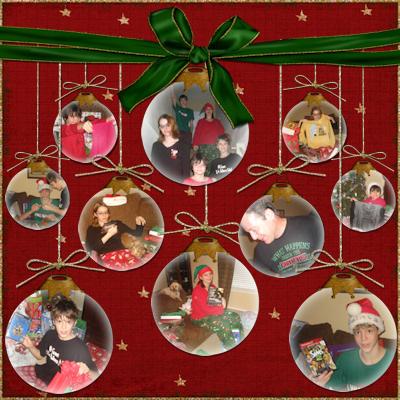 christmas07_3upload