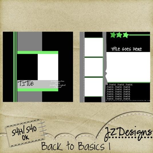 backtobasics1_preview_jzdes