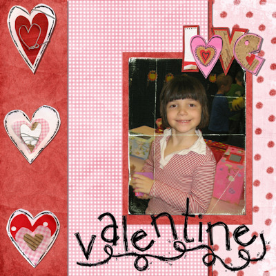 funnyvalentine2upload