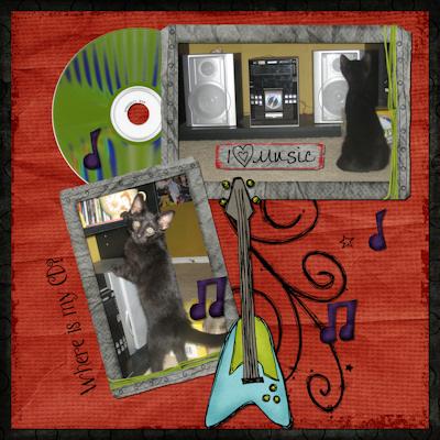 musiccatupload