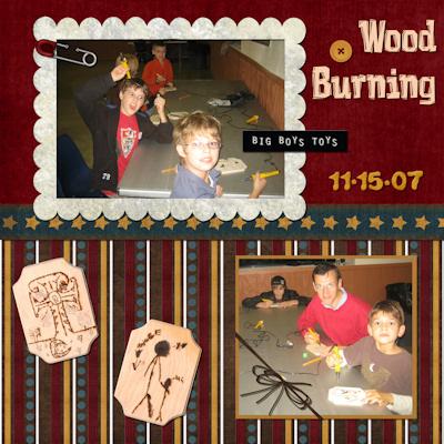 woodburningupload