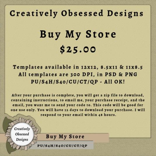 CODBuyMyStore