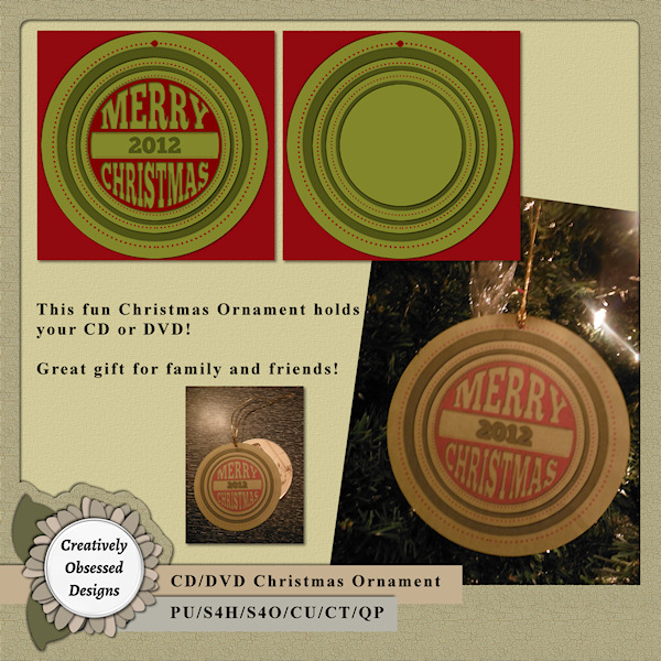 COD_CD_Ornament