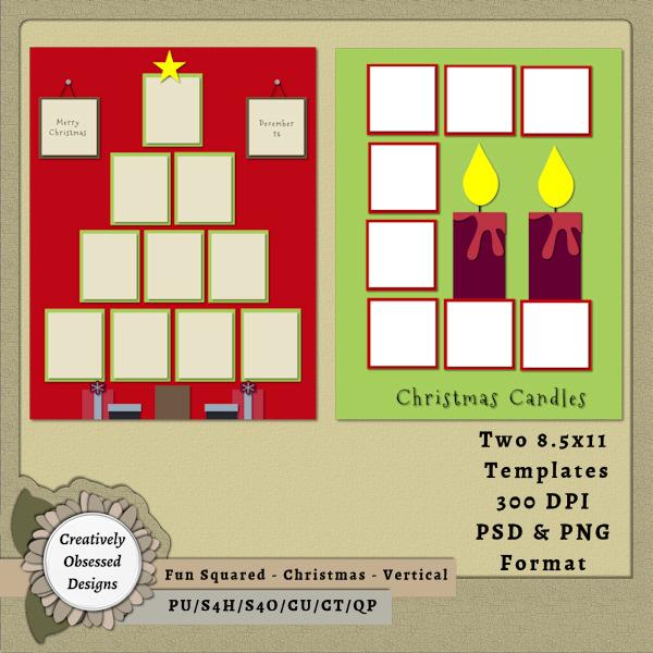 COD_FS_Christmas_V