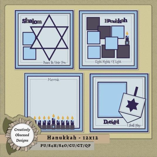 COD_Hanukkah