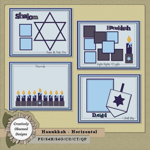 COD_Hanukkah_H