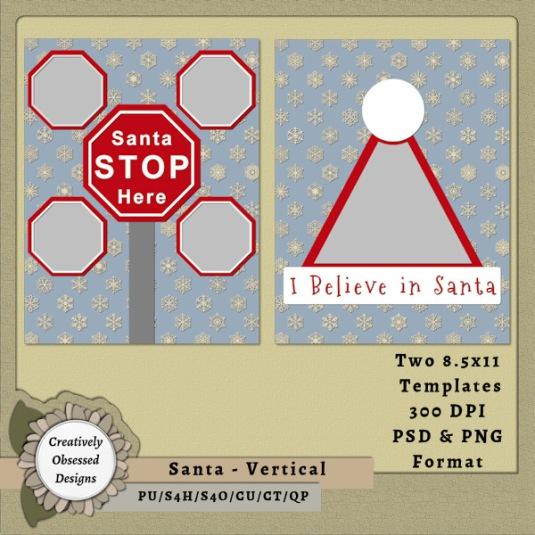 COD_Santa_V
