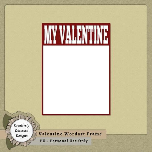 COD_Valentine_Freebie