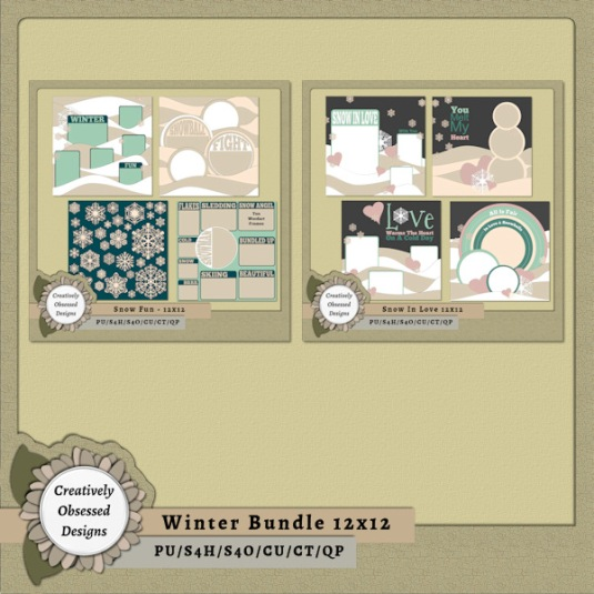 COD_Winter_Bundle_S