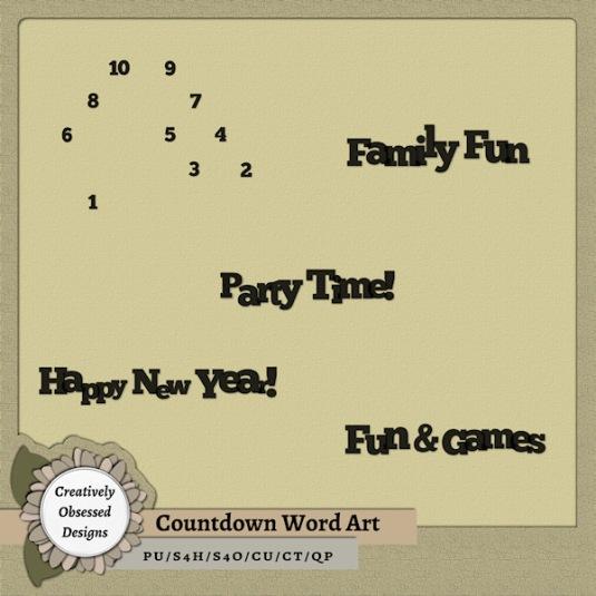COD_Countdown_WA