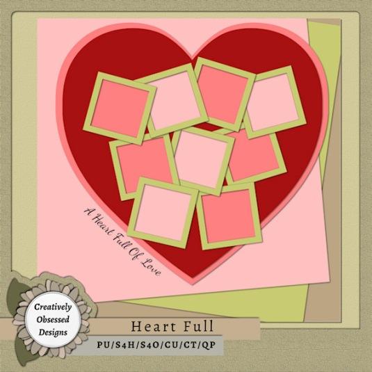 COD_HeartFull