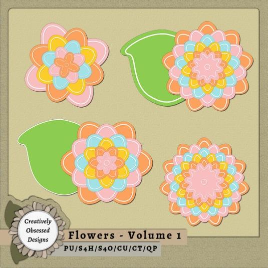 COD_Flowers1