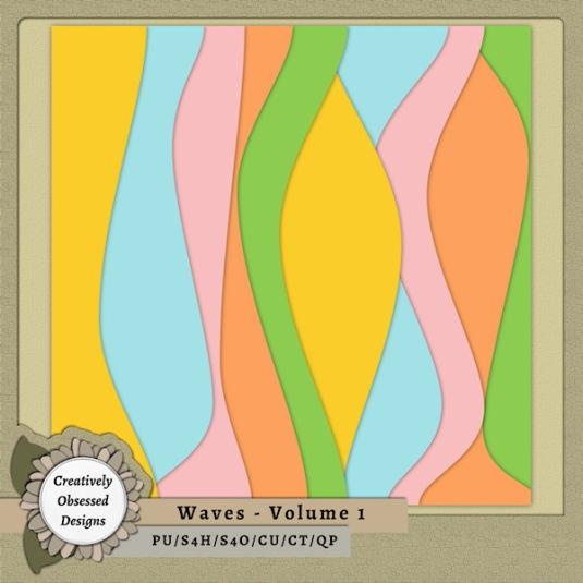 COD_Waves_1