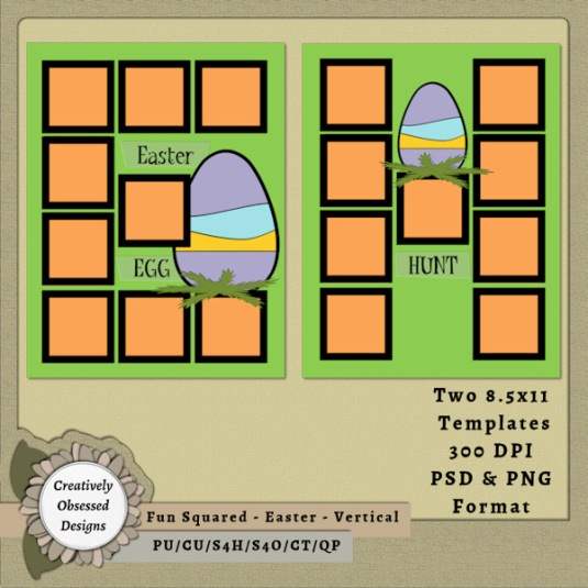 COD_FS_Easter_V